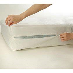 bed bug blocker ultimate bed bug blocker zippered mattress protector twin