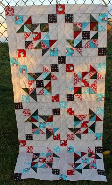 Quilt Patterns Using Eighths by 17 Best Images About Eighth Quilts On Quarters Shops And Something New