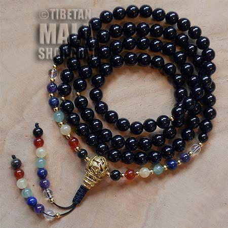 mala bead meaning buddhist prayer mala rosary buddhist