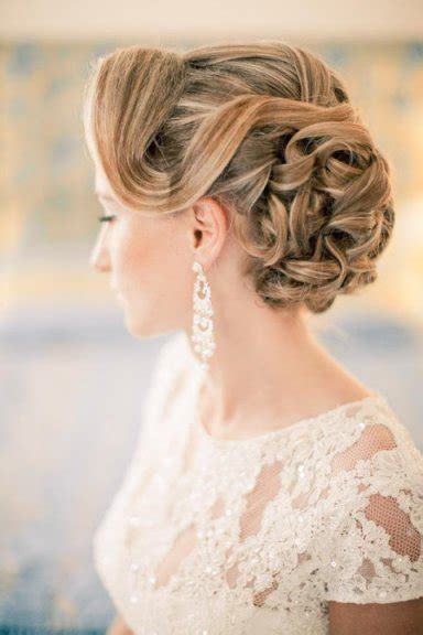 download hairstyles for wedding bridal hairstyles design download apk for android aptoide