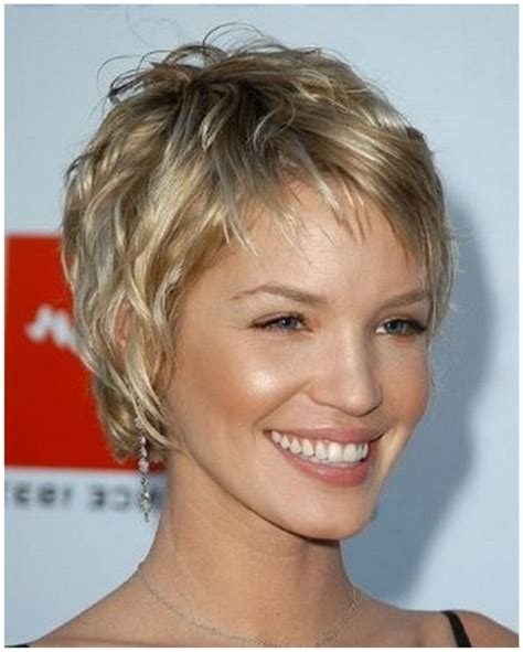pinterest new hairstyles for women over 50 pinterest hair styles over 60 short hairstyle 2013