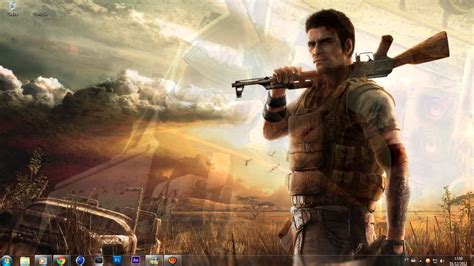 wallpaper game fps pack wallpapers games guerra fps survivor youtube