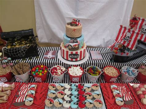 Baby Shower Pirate Theme by Pirate Theme Nautical Theme Baby Shower Ideas