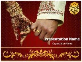 indian wedding templates check out our professionally designed indian wedding ppt
