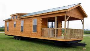 Tiny House Models tiny house on wheels for sale various models of interesting and