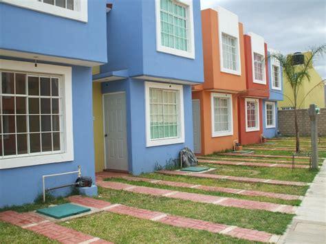 imagenes viviendas urbanas contratos de arrendamiento de fincas urbanas que se