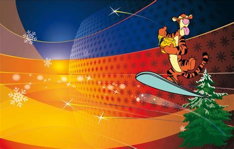winnie the pooh new year wallpaper wallpaper tiger winnie the pooh new year tiger images