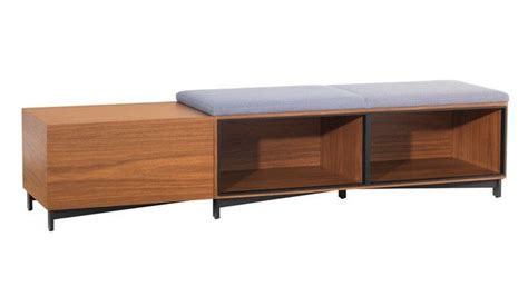 coalesse bench 17 best images about benches on pinterest villas