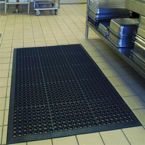 Zimtown Pcs Large Size Rubber Entrance Scraper Doormat