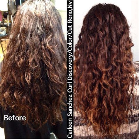 deva curl highlights 1000 images about deva curl on pinterest brown hair