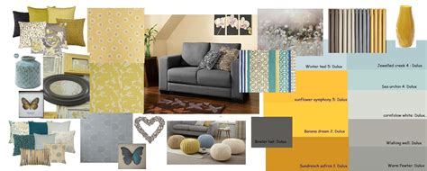 mustard living room mustard grey blue living room inside living pinterest