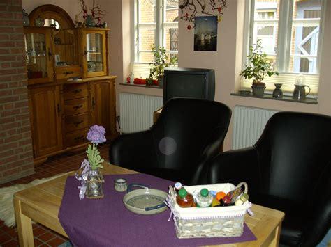 wohnzimmer fotos fotos wohnzimmer
