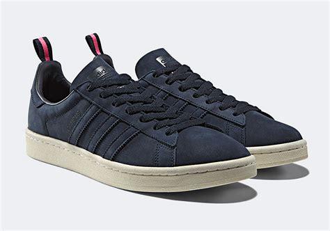 adidas cus 80s june 2017 releases sneakernews