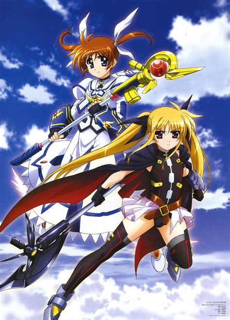 Dakimakura Fate Testarossa Mahou Shoujo Lyrical Nanoha 4 mahou shoujo lyrical nanoha magical lyrical nanoha image 1130489 zerochan anime image