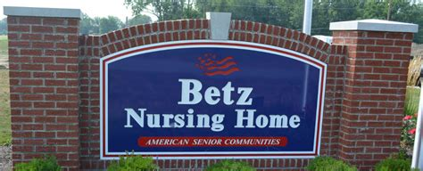 betz nursing home coupons near me in auburn 8coupons