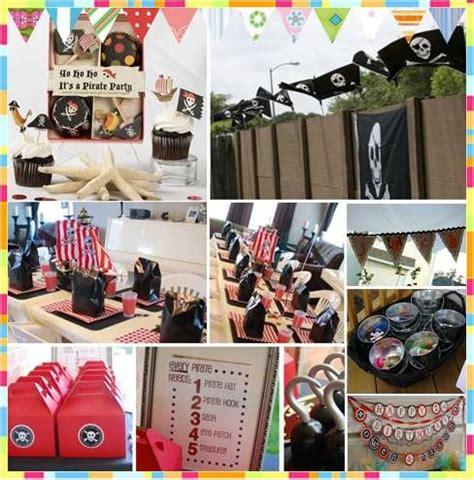 fiestas tem ticas fiesta pirata las invitaciones y la fiestas tem 225 ticas fiesta pirata las invitaciones y la