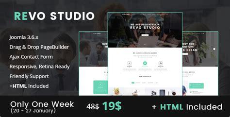 28 Photo Studio Website Templates Free Download Photo Studio Website Templates Free
