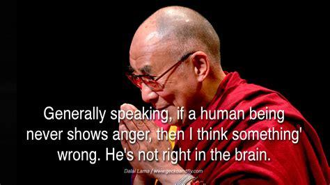 dalai  quotes  anger quotesgram