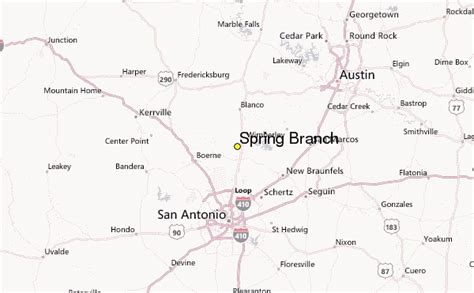 map of branch texas branch weather station record historical weather for branch texas