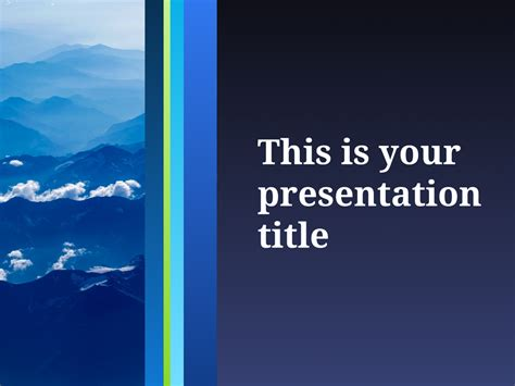 ppt templates free download biotechnology free presentation template feature rich design for