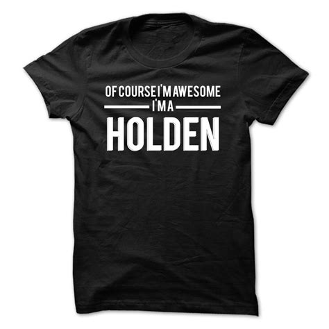 baby name holden holden your names meaning of names baby name