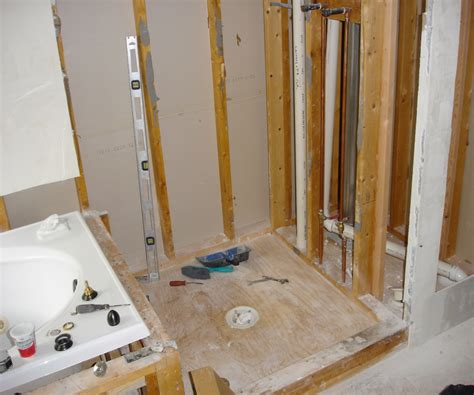 Bathroom Shower Installation Tile Style Dunwoody Ga Bathroom Remodeling Company And Tile Installation Services