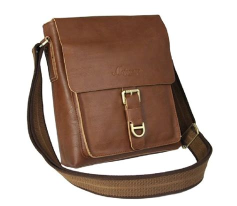 Travel Messenger Bag leather shoulder bag travel messenger bag bagswish