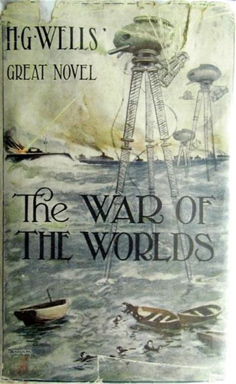 the great martian war counterattack books 17 best images about the war of the worlds on