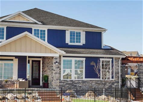 new homes in utah county oakwood homes