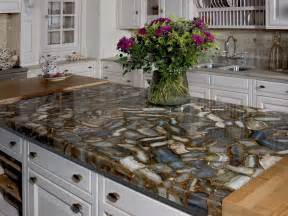 caesarstone sfumato countertops installation photo