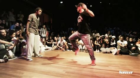 house dance house dance