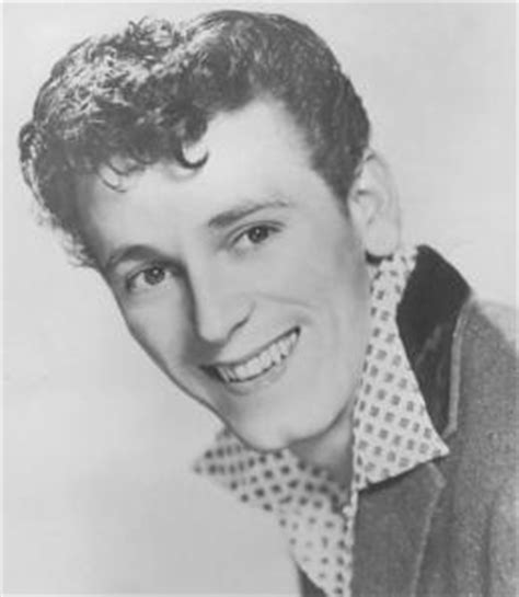 Wedding Bells Gene Vincent by Rock And Roll Roots Bluejean Bop Gene Vincent And His