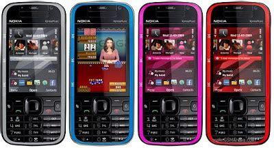 Cek Hp Nokia Xl cara nge cek nomor hp sendiri dengan menggunakan ponsel