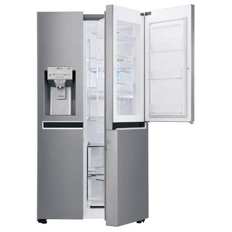 electro depot congelateur armoire unique r 233 frig 233 rateur am 233 ricain achat r 233 frig 233 rateur am 233 ricain pas cher