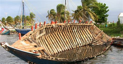 wooden boat terms know now wooden boat building terms plan make easy to