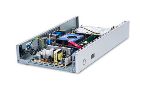 mini itx pico wiring diagram pico get free image about wiring diagram