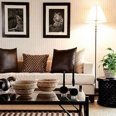 online shopping home decor south africa 1000 images about living room african on pinterest