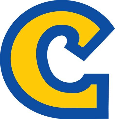 File:Capcom logo icon.svg - Wikipedia C- Logo