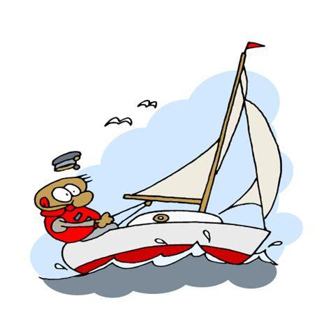 pontoon insurance pontoons ireland marine insurance for all types of marine