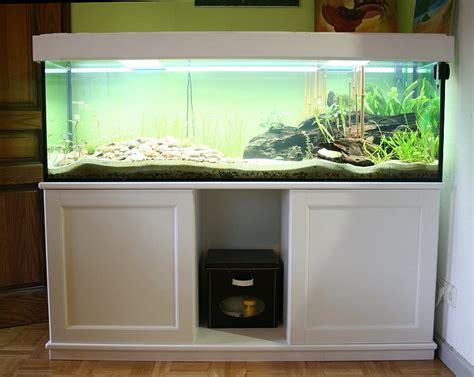 schrank 60 x 30 hausdesign aquarium schrank ikea unterschrank weiss 60 x