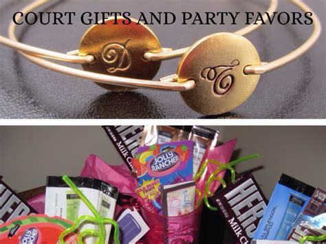 Cash For Gift Cards Kiosk Near Me - quinceanera court gifts gift ftempo
