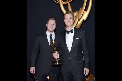 house of cards emmy house of cards television academy