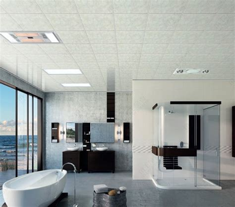 bathroom ceiling design ideas fall ceiling designs for home studio design gallery