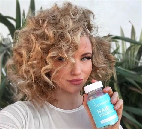 texturized curls for shirt hair 50 gorgeous curly haircuts to flaunt your naturally curly