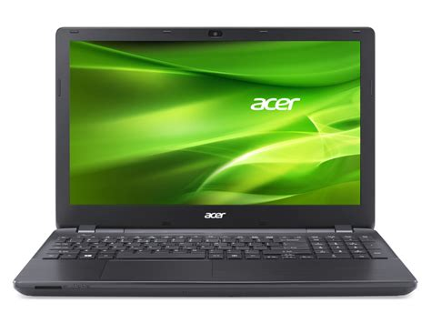 acer extensa   notebook review notebookchecknet reviews