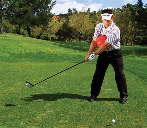 golf swing timing drills drive time golf tips magazine