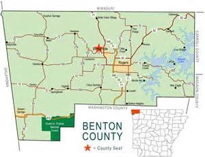 benton county oregon map benton county images