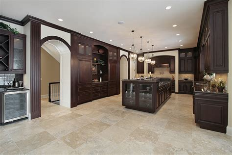 luxury vinyl tile in katy tx flooring america katy tx