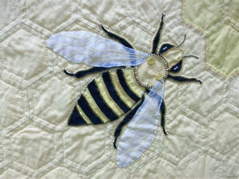 Quilt Bee by Quilting Bee Quilting