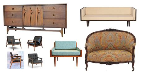 Buy And Sell Used Furniture by Sell Us Your Used Furniture Yours Truly Antiques